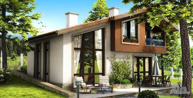 2-storey-sunny-bright-resort-house (1)