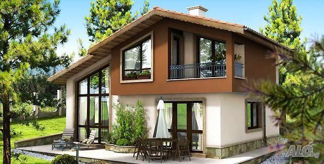 2-storey-sunny-bright-resort-house (2)