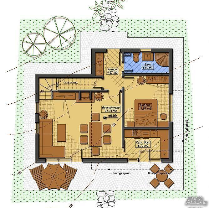 2-storey-sunny-bright-resort-house (5)