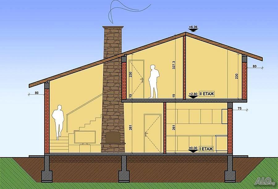 2-storey-sunny-bright-resort-house (6)