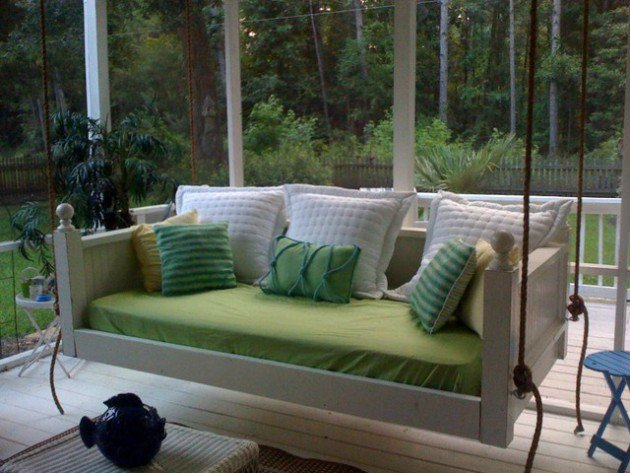 20-cool-hanging-bed-designs (1)