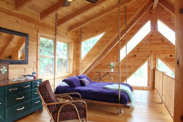 20-cool-hanging-bed-designs (11)