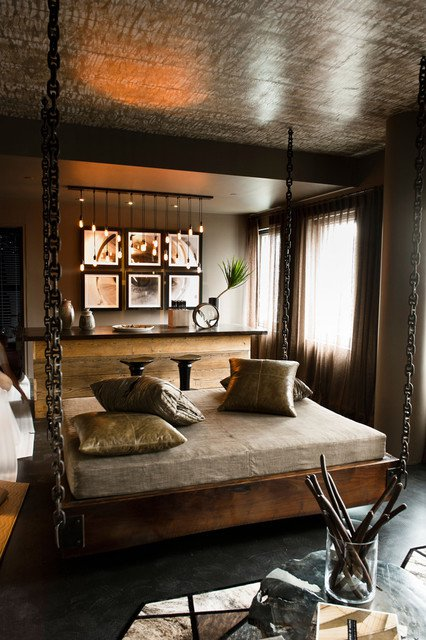 20-cool-hanging-bed-designs (12)