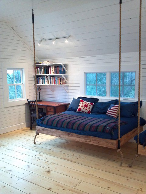 20-cool-hanging-bed-designs (15)