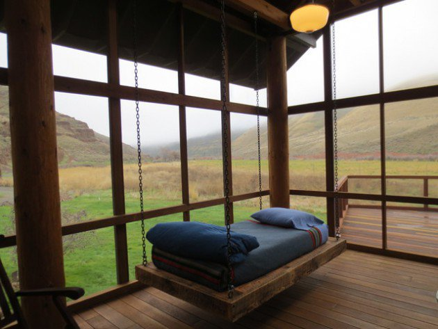 20-cool-hanging-bed-designs (16)