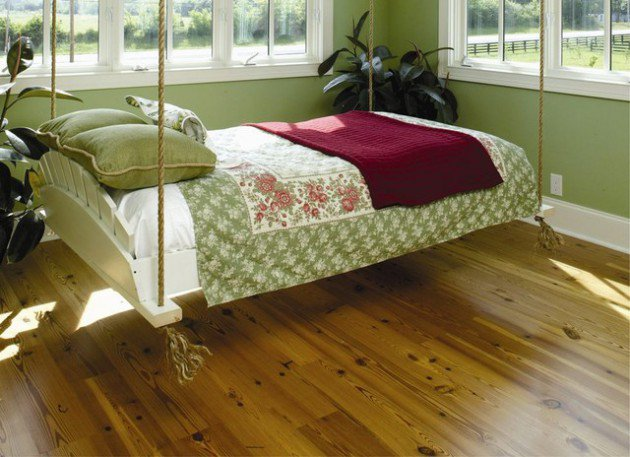 20-cool-hanging-bed-designs (2)