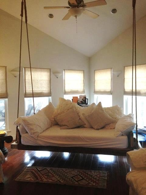 20-cool-hanging-bed-designs (9)