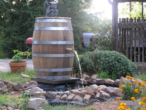 20-diy-wine-barrel (10)
