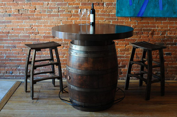 20-diy-wine-barrel (11)