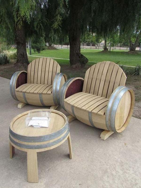 20-diy-wine-barrel (14)