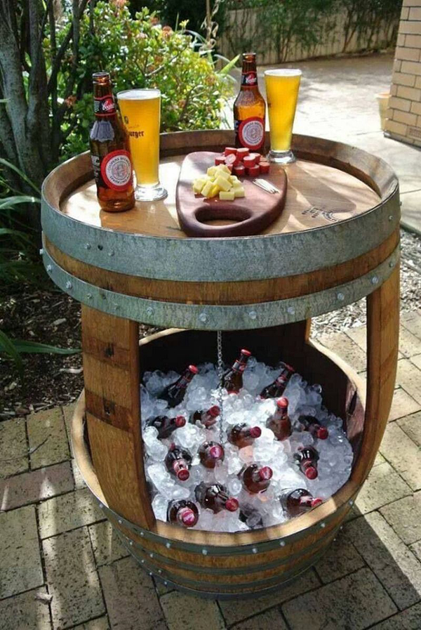 20-diy-wine-barrel (15)