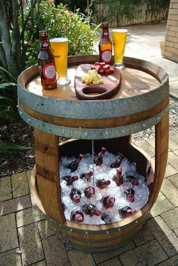 20-diy-wine-barrel (15)