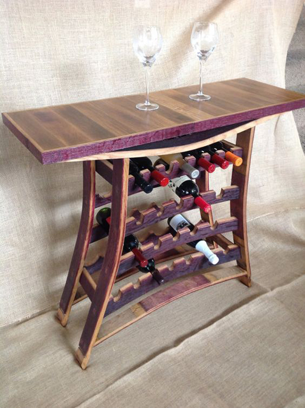 20-diy-wine-barrel (16)