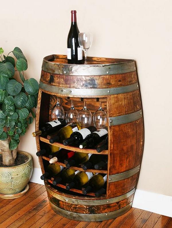 20-diy-wine-barrel (17)