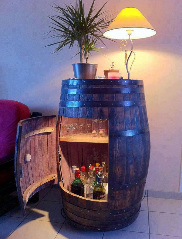 20-diy-wine-barrel (18)