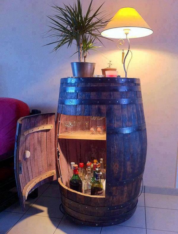20-diy-wine-barrel (18)