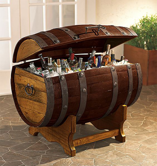 20-diy-wine-barrel (19)