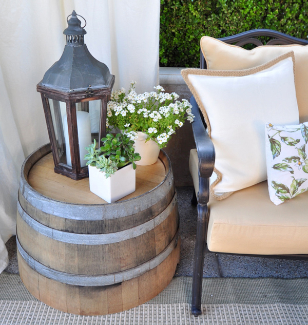 20-diy-wine-barrel (2)
