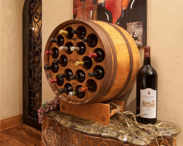 20-diy-wine-barrel (3)