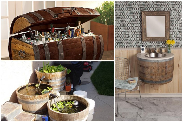 20-diy-wine-barrel (4)