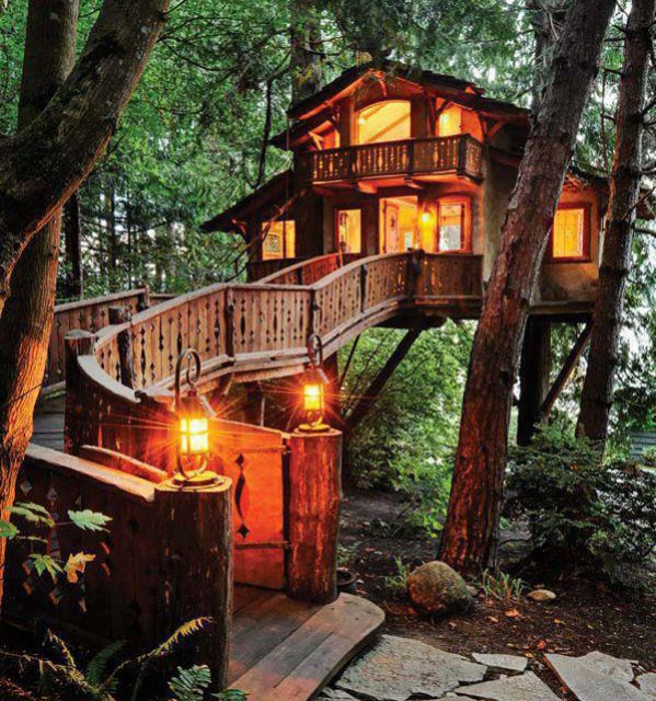 20 treehouse-with-childhood-dreams (11)