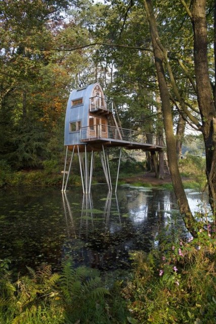 20 treehouse-with-childhood-dreams (13)