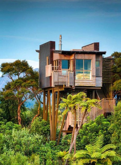 20 treehouse-with-childhood-dreams (16)