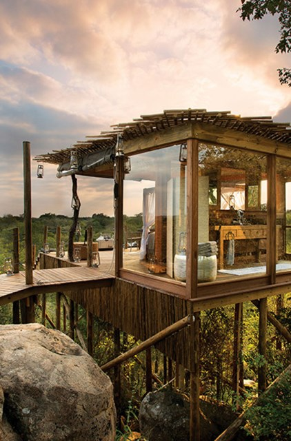 20 treehouse-with-childhood-dreams (18)