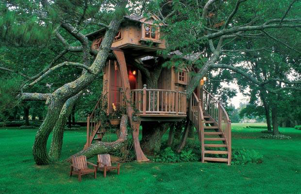 20 treehouse-with-childhood-dreams (2)