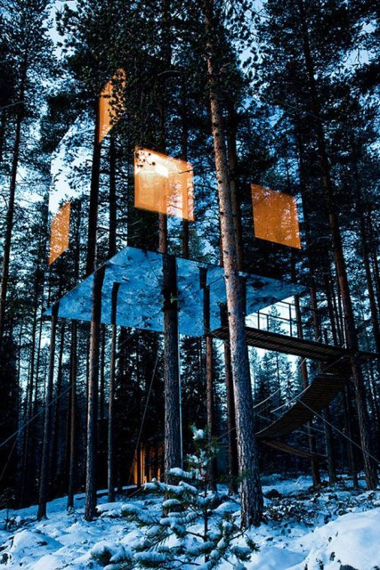 20 treehouse-with-childhood-dreams (3)