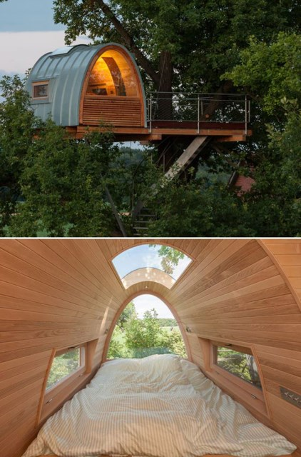 20 treehouse-with-childhood-dreams (4)
