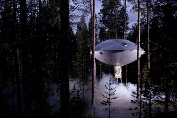 20 treehouse-with-childhood-dreams (9)