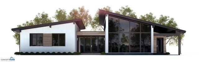 3-bedroom-2-bathroom-modern-cabin house (3)