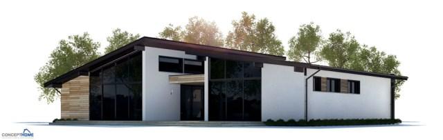 3-bedroom-2-bathroom-modern-cabin house (4)