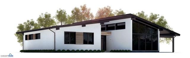 3-bedroom-2-bathroom-modern-cabin house (5)