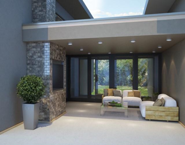 3-bedroom-2-bathroom-modern-cabin house (6)