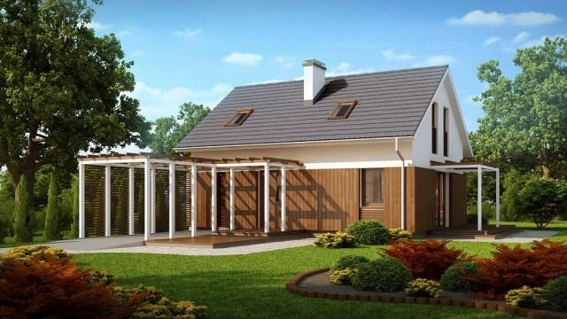 3 bedroom contemporary home (3)