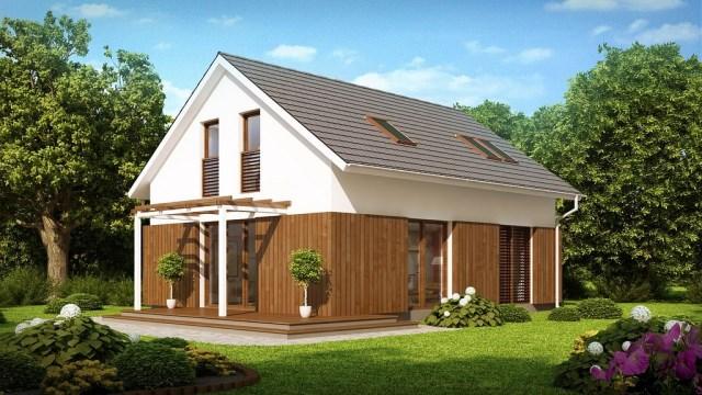 3 bedroom contemporary home (4)