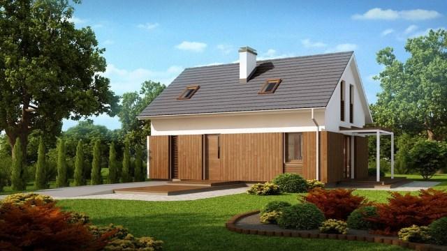 3 bedroom contemporary home (5)