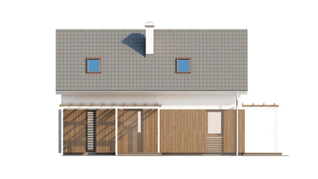 3 bedroom contemporary home (6)