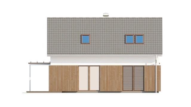 3 bedroom contemporary home (7)