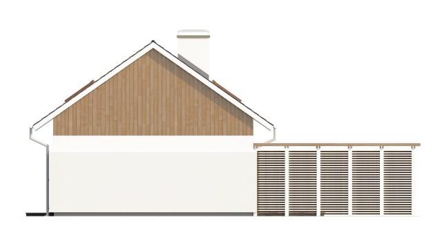 3 bedroom contemporary home (9)