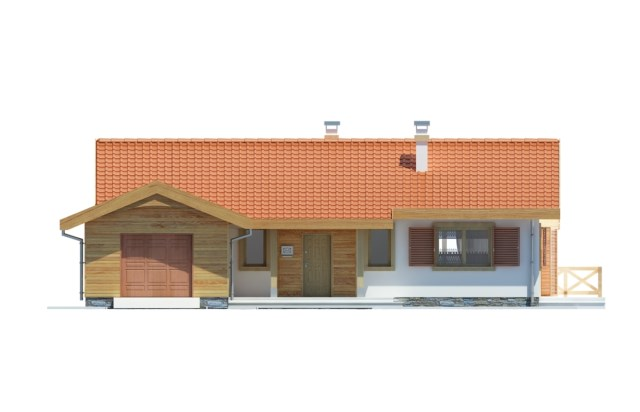 3 bedroom designs simple first family (4)