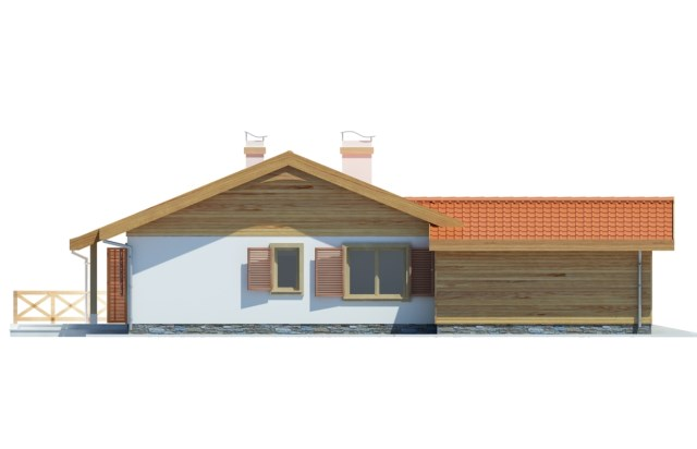 3 bedroom designs simple first family (5)