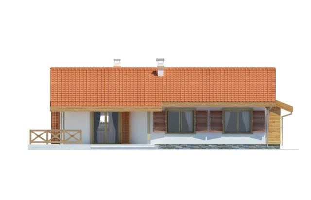 3 bedroom designs simple first family (7)