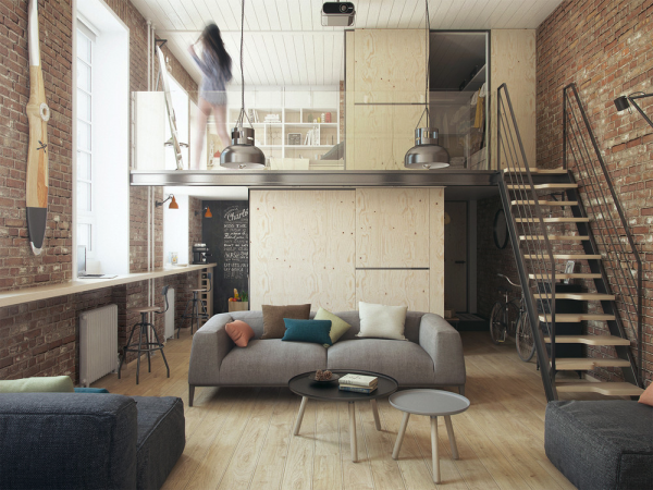 35-sqm-loft-apartment (1)