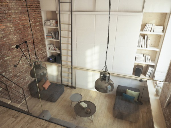 35-sqm-loft-apartment (10)