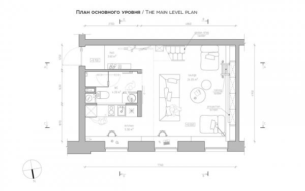 35-sqm-loft-apartment (10)