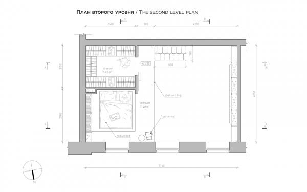35-sqm-loft-apartment (11)