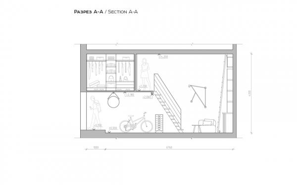 35-sqm-loft-apartment (12)